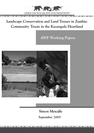 file_Kazungula_Community_Land_Trusts