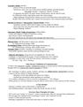 COMM330- Exam 1