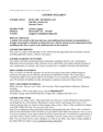Business Law Contracts