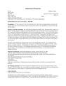 BA 441 Syllabus - Multinational Management