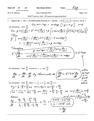 MATH 149 Quiz 02