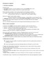 Introduction to Linguistics
