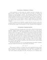 Attenuation of Radiation in Matter