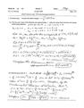 MATH 149 Exam