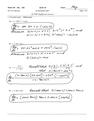 MATH 148 Quiz 10