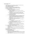 BIOL 425 Reading Notes Ch 5