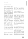 WTO World Trade Report 2008 Executive Summary