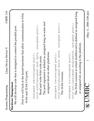 CMPE 310 LECTURE NOTES