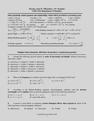 Practice exam_IV