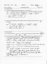 Math 148 QUIZ 3