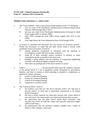 Exam 2 ECON 1100