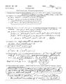 MATH 149 Quiz 03