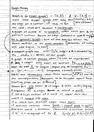 [21-301] Graph Theory basics