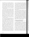 Physiological Mechanisms