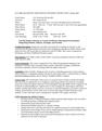 ELE4880-005WoodSyllabus