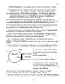 MCELLBI 110 Problem set 3
