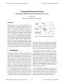 Unmanaged Internet Protocol