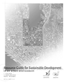 Resource Guide for Sustainable Environment