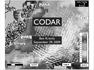 Coastal Ocean Dynamics Application Radar
