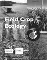 Field Crop Ecology
