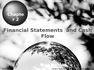 Lecture 2 - PPT Financial Statments