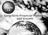 Lecture 4 - FinancialPlanning-Chap004