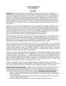 LITERACY WORKSHOPS K-8 GRADEBAND Syllabus