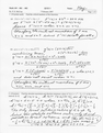 Math 149 QUIZ 3
