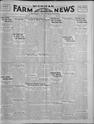 mfn 1932 August 27