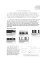 The Concepts and Fundamentals of LIGA