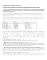 Worksheet 5 Answer Key