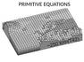 PRIMITIVE EQUATIONS-primitive-eq_continuity-v4