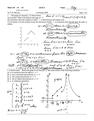 Quiz 06 MATH 148