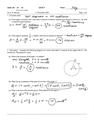 Quiz 09 MATH 148