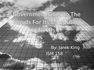 Government Clouds