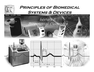 Lecture 6: Biopotential Electrodes