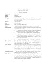 Syllabus MATH 430
