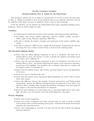 CS 559 Topics for the Final Exam