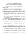 Fin360 - Assignment
