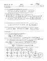 MATH 149 Quiz 06