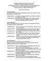 High school essential questions 3-23-07