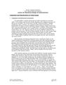 Integration and Rotordynamics of Turbo Pumps