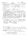 Quiz 01 MATH 148