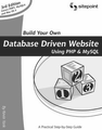 Build Your Own Database Driven Website