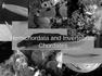 Hemichordates and chordatesch