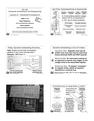 Lecture 21 – Advanced Processors II