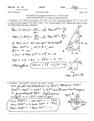 Quiz 08 MATH 148