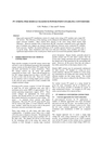 STRING PER-MODULE MAXIMUM POWER POINT ENABLING CONVERTERS