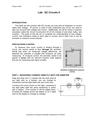 Physics 2020 Lab: DC Circuits II