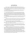 Review sheet for exam #7
